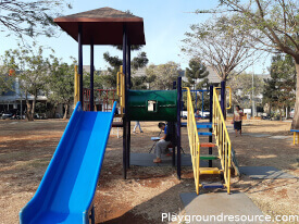 How to Get Playground Equipment Donated – Resource and Guide