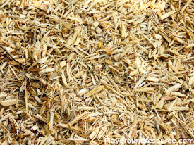 Is Cypress Mulch Good for Playgrounds – Cypress Mulch Review