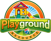 Playground Resource