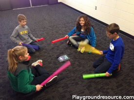 Playdate Ideas for Kids 8 to 12 Years Old – Guaranteed Fun